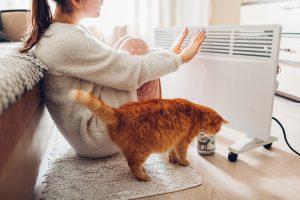 מזגן, מפזר חום או רדיאטור? מה מתאים לבית שלכם